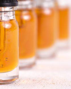 Aditiva a Doplňky
