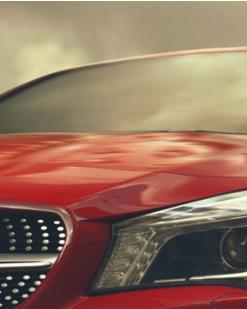 Motorové oleje osobní vozy